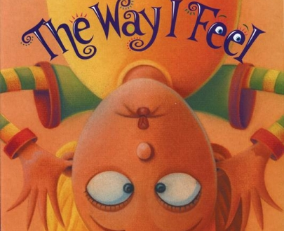 today i feel silly lesson plan Pre-kindergarten programs pacing guide lesson plans day 1 book: today i feel silly and.