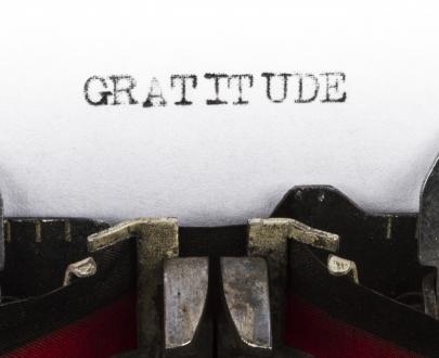 Lesson Plan What Is Gratitude Heart Mind Online